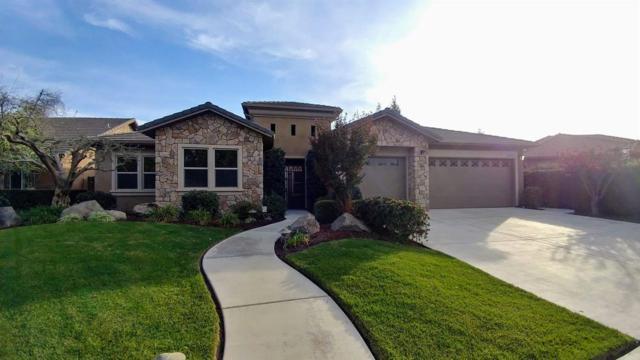 5947 W Modoc Avenue, Visalia, CA 93291 (#142335) :: The Jillian Bos Team