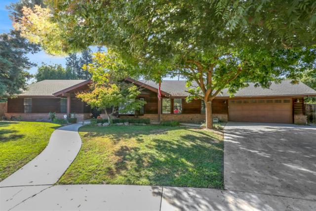 4041 W Robinwood Court, Visalia, CA 93291 (#142352) :: Robyn Graham & Associates