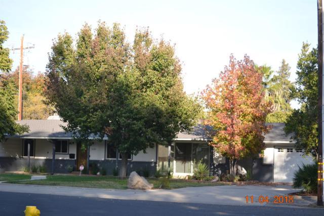 1430 S Sowell Street, Visalia, CA 93277 (#142364) :: The Jillian Bos Team