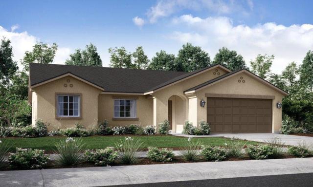 2211-PRE 92 E Woodsville Court, Visalia, CA 93292 (#142370) :: The Jillian Bos Team