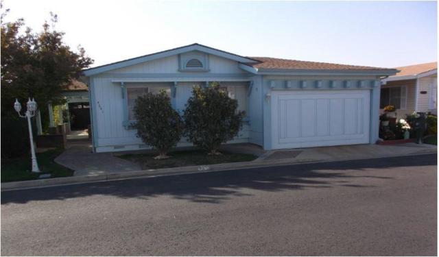 4641 S Terrace Street, Visalia, CA 93277 (#142408) :: The Jillian Bos Team