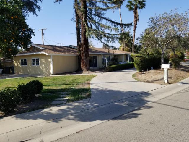 2747 W Cornell Avenue, Visalia, CA 93277 (#142434) :: The Jillian Bos Team