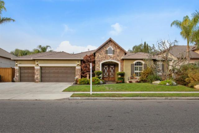 5832 W Buena Vista Avenue, Visalia, CA 93291 (#142443) :: The Jillian Bos Team