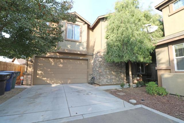 2344 Cape Canyon Avenue, Tulare, CA 93274 (#142487) :: The Jillian Bos Team