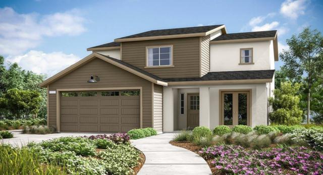 1809 W Sunnyview Avenue #15, Visalia, CA 93291 (#142496) :: The Jillian Bos Team