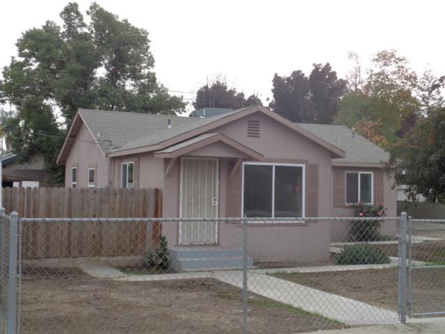 300 S Maricopa Street, Tulare, CA 93274 (#142529) :: Robyn Graham & Associates