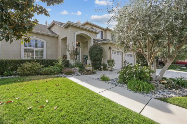 5807 W Buena Vista Avenue, Visalia, CA 93291 (#142546) :: The Jillian Bos Team