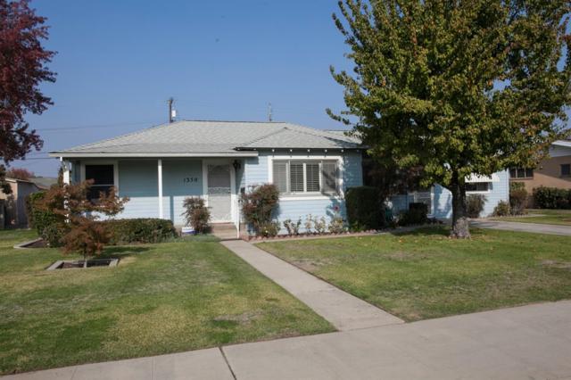 1350 Stillman Street, Selma, CA 93662 (#142608) :: Robyn Graham & Associates