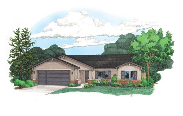 1712-SAV 183 Madalyn Avenue, Tulare, CA 93274 (#142653) :: Robyn Graham & Associates