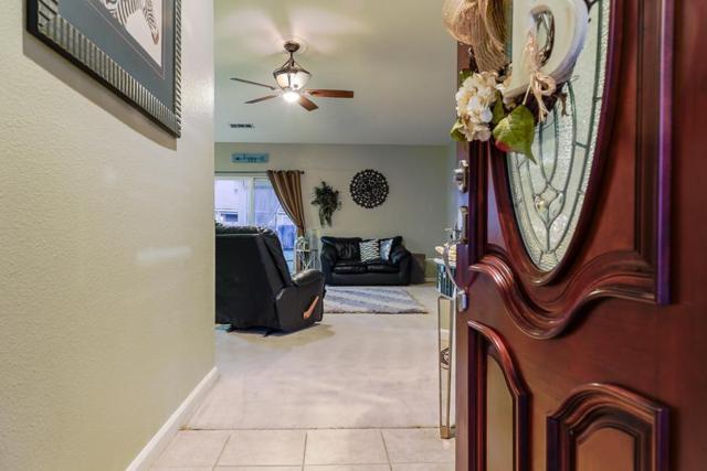 2857 Lakeridge Court, Tulare, CA 93274 (#142660) :: Robyn Graham & Associates
