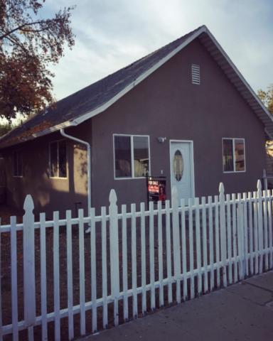 255 N Murry, Porterville, CA 93257 (#142699) :: Robyn Graham & Associates