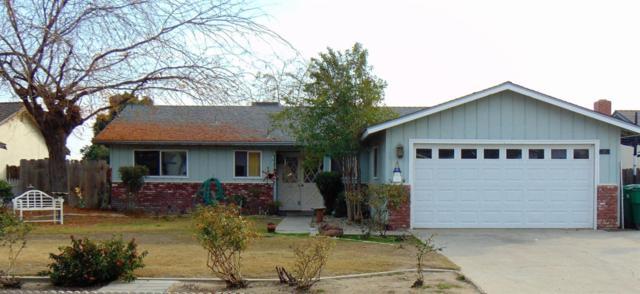 11749 Avenue 261, Tulare, CA 93274 (#142718) :: Robyn Graham & Associates