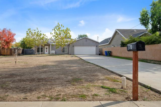 370 N Cypress Street, Woodlake, CA 93286 (#142729) :: Robyn Graham & Associates
