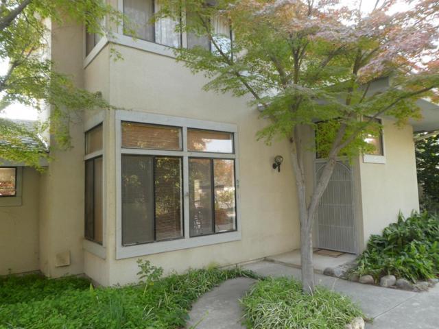 5601 W Judy Court, Visalia, CA 93277 (#142837) :: Robyn Graham & Associates