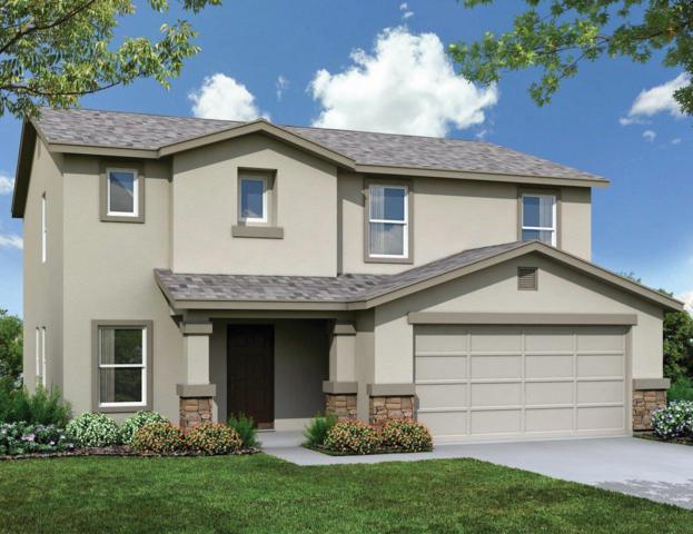 2241 Billing Avenue, Tulare, CA 93274 (#142842) :: The Jillian Bos Team