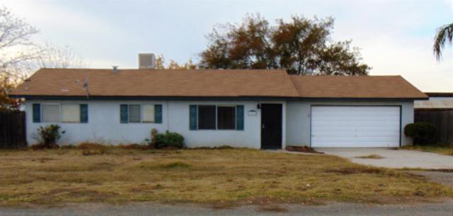 10496 9 1/8 Avenue, Hanford, CA 93230 (#142860) :: Robyn Graham & Associates