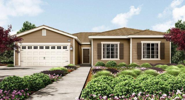 1653 Brightside Avenue #18, Tulare, CA 93274 (#142861) :: Robyn Graham & Associates