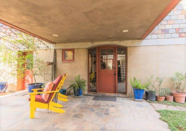 44511 Buckhorn Trail, Three Rivers, CA 93271 (#142869) :: Robyn Graham & Associates