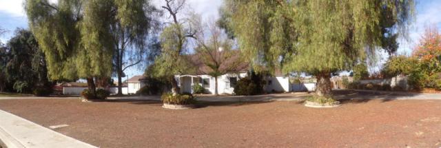 1807 Terrace Place, Delano, CA 93215 (#142905) :: Robyn Graham & Associates