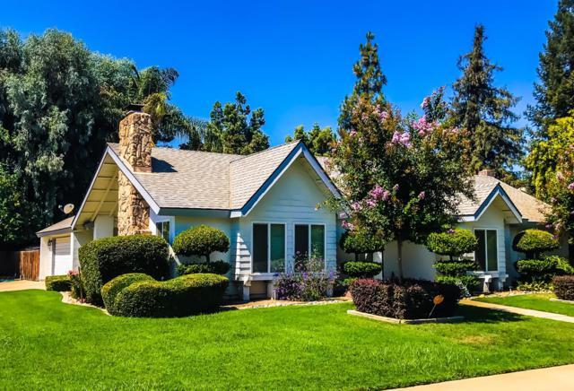 1235 S Goddard Street, Visalia, CA 93292 (#142909) :: Robyn Graham & Associates