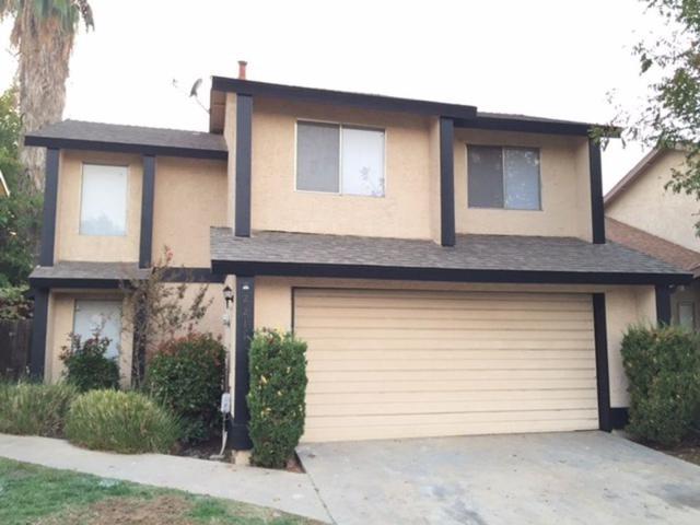 2211 N Edison Street, Visalia, CA 93292 (#142916) :: Robyn Graham & Associates