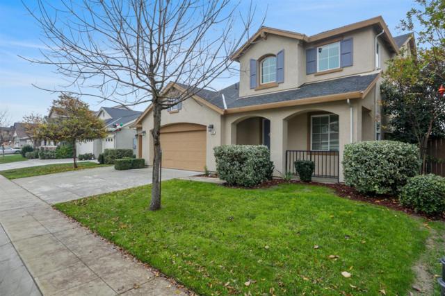 3143 Brickfield Avenue, Tulare, CA 93274 (#142925) :: Robyn Graham & Associates