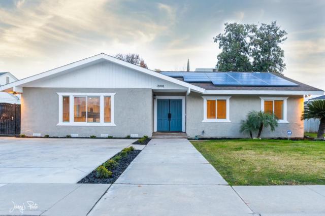 1808 Terrace Place, Delano, CA 93215 (#142946) :: Robyn Graham & Associates