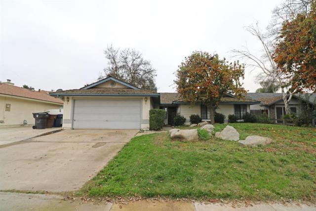 1269 Jamestown Street, Tulare, CA 93274 (#142971) :: Robyn Graham & Associates