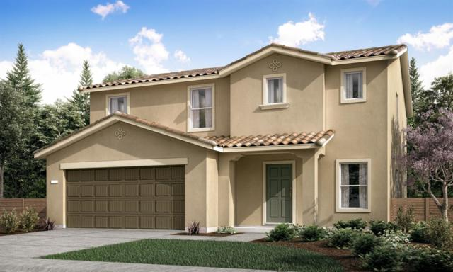 411 E Dove Avenue #37, Visalia, CA 93291 (#142977) :: Robyn Graham & Associates