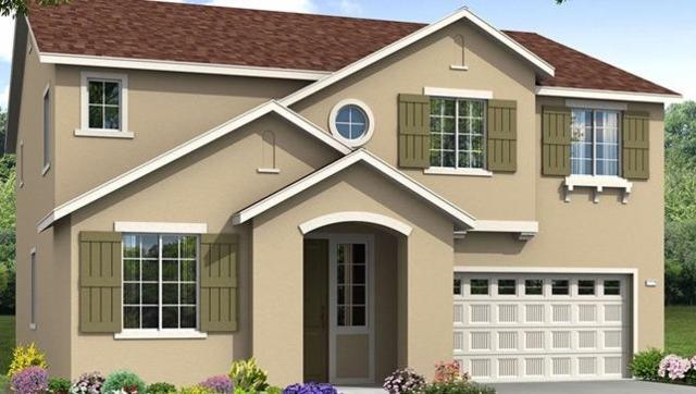 4019 E Myrtle Avenue #2008, Visalia, CA 93292 (#142980) :: The Jillian Bos Team