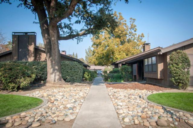 1848 E Vassar, Visalia, CA 93292 (#142994) :: Robyn Graham & Associates
