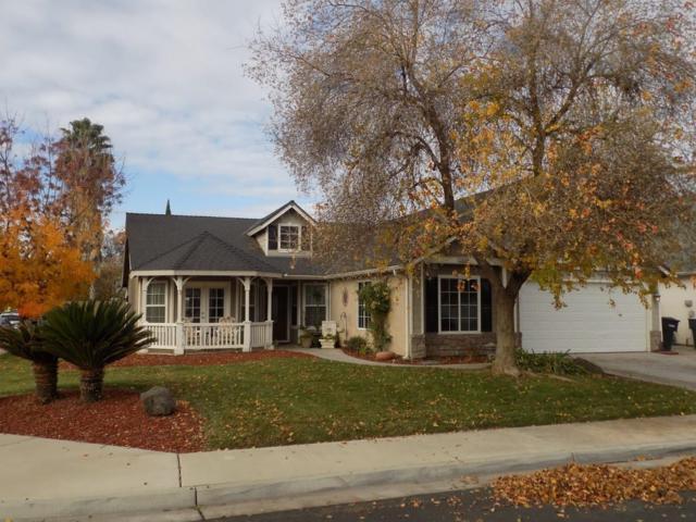 3034 Plum Lane, Hanford, CA 93230 (#142999) :: Robyn Graham & Associates
