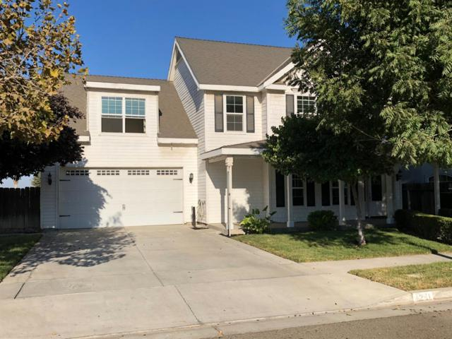 4241 S University Street, Visalia, CA 93277 (#143003) :: Robyn Graham & Associates