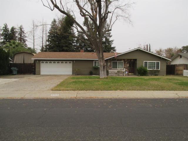2346 E Feemster Avenue, Visalia, CA 93292 (#143015) :: Robyn Graham & Associates