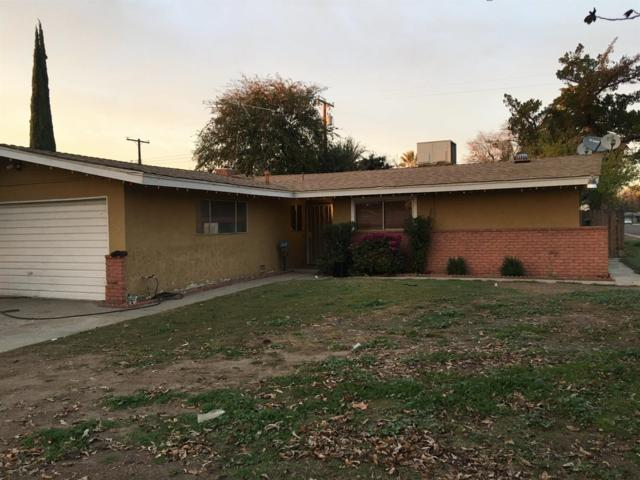 1110 W Walnut Avenue, Visalia, CA 93277 (#143028) :: Robyn Graham & Associates
