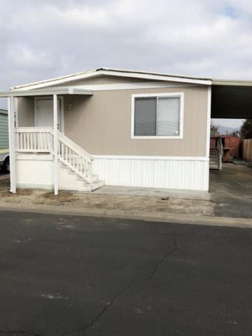720 E Worth Avenue #100, Porterville, CA 93257 (#143048) :: Robyn Graham & Associates