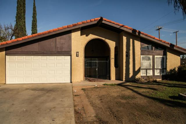 2510 W Tulare Avenue, Visalia, CA 93277 (#143060) :: Robyn Graham & Associates