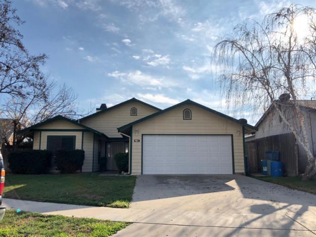 1221 Olema Circle, Tulare, CA 93274 (#143084) :: Robyn Graham & Associates