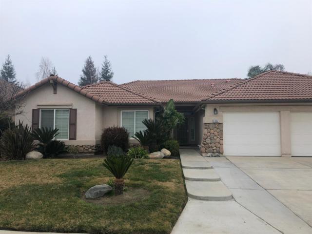 3034 W Newton Avenue, Visalia, CA 93291 (#143126) :: The Jillian Bos Team