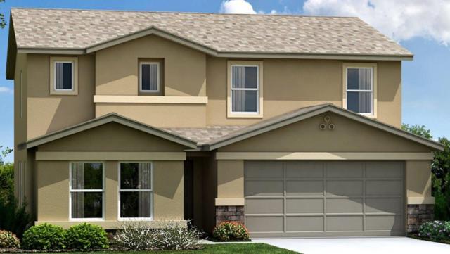 2240 Chism Avenue, Tulare, CA 93274 (#143200) :: Robyn Graham & Associates