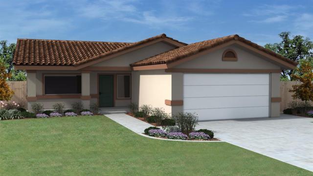 111 Malibu Drive, Delano, CA 93215 (#143225) :: Robyn Graham & Associates