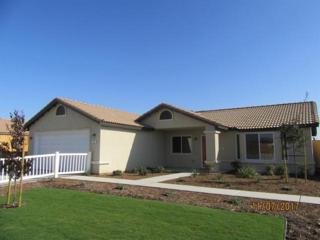 112 Malibu Drive, Delano, CA 93215 (#143227) :: Robyn Graham & Associates