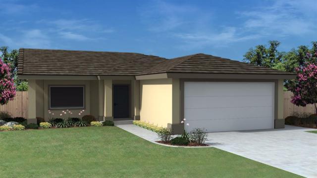113 Malibu Drive, Delano, CA 93215 (#143228) :: Robyn Graham & Associates