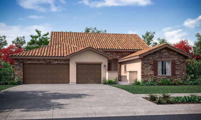 1862-BRI 52 Bristol Avenue, Tulare, CA 93274 (#143261) :: Robyn Graham & Associates