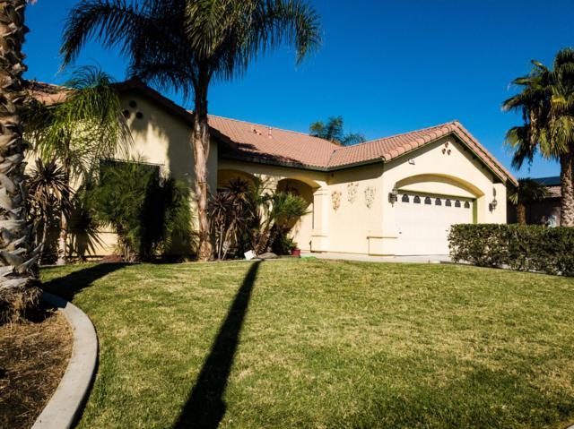 703 Crescent Lane, Lemoore, CA 93245 (#143388) :: The Jillian Bos Team