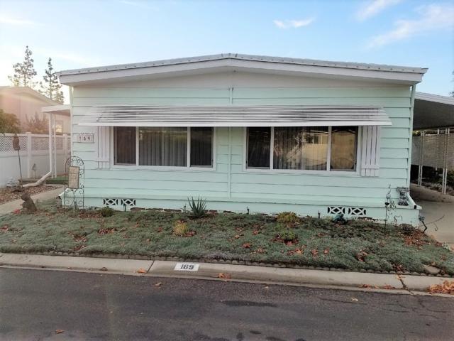 169 Inness Circle #169, Ventura, CA 93003 (#143409) :: Robyn Graham & Associates