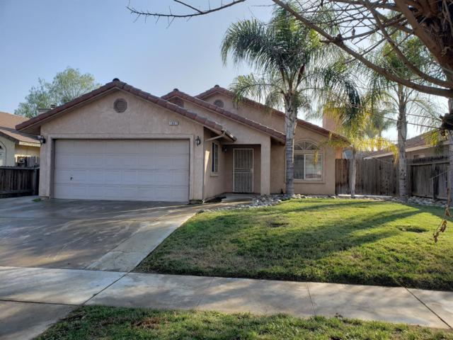 1867 Henshaw Avenue, Tulare, CA 93274 (#143466) :: The Jillian Bos Team