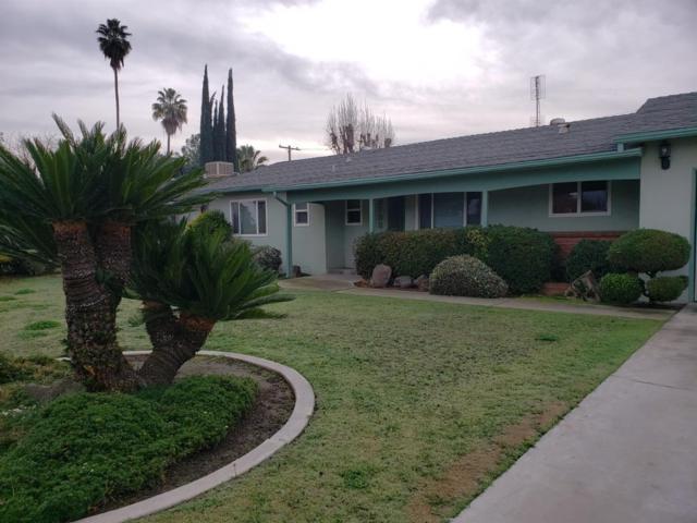 3733 W Judy Avenue, Visalia, CA 93277 (#143693) :: The Jillian Bos Team