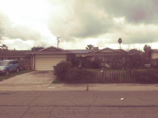 1515 W La Vida Avenue, Visalia, CA 93277 (#143721) :: The Jillian Bos Team