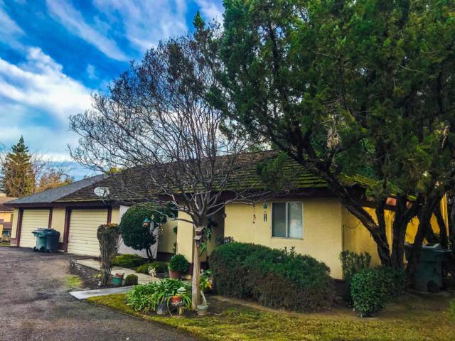 3809 W Hillsdale Avenue, Visalia, CA 93291 (#143725) :: The Jillian Bos Team